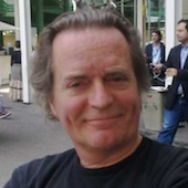 Frank van Lamoen