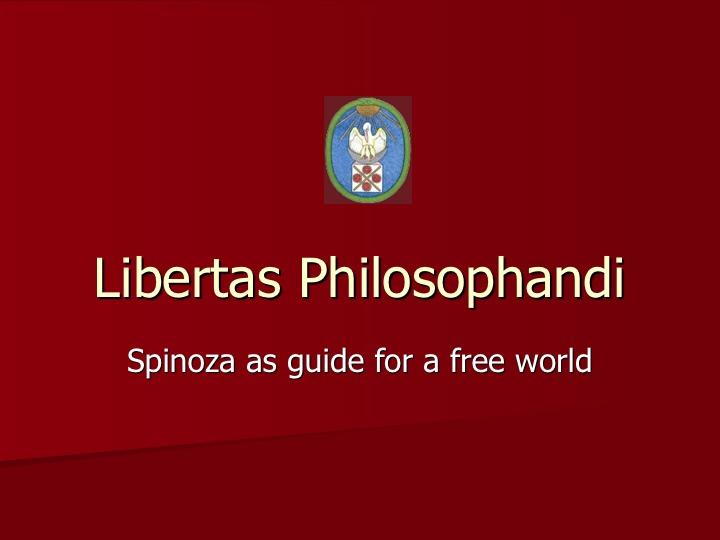 Spinoza-engels.001