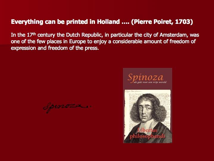 Spinoza-engels.003
