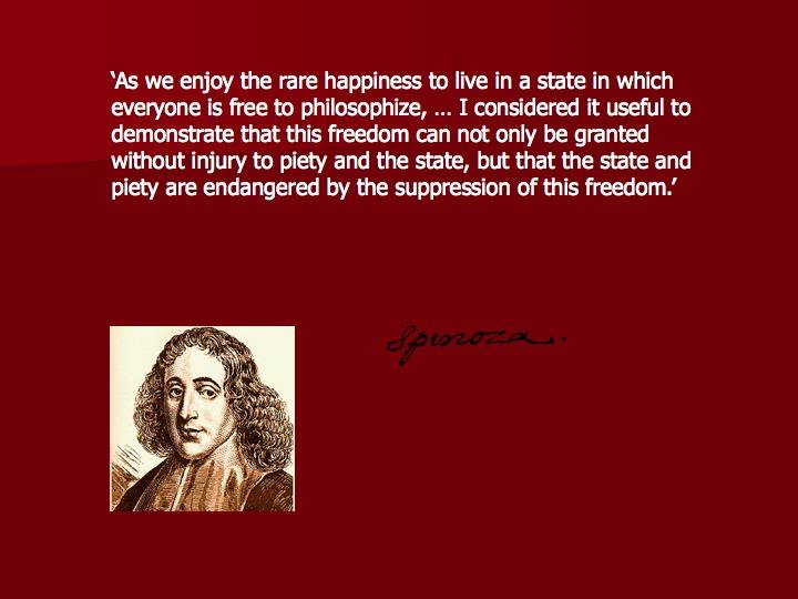 Spinoza-engels.004