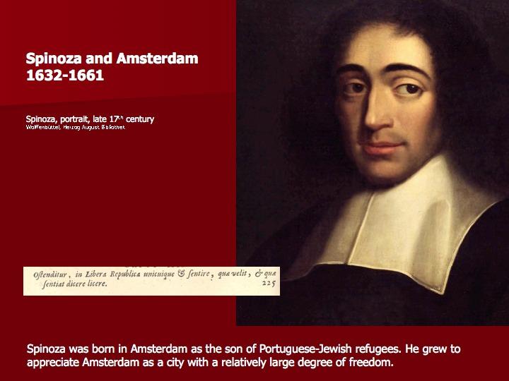 Spinoza-engels.005