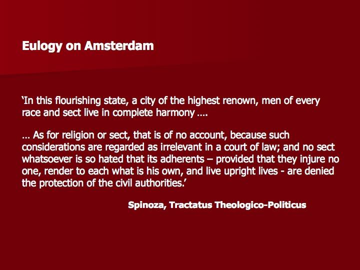 Spinoza-engels.006