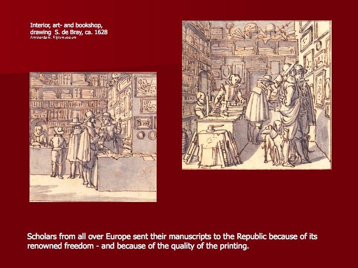 Spinoza-engels.014