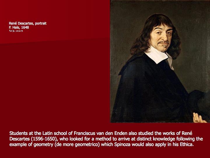 Spinoza-engels.021