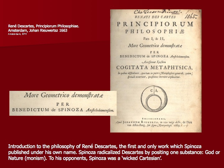 Spinoza-engels.022