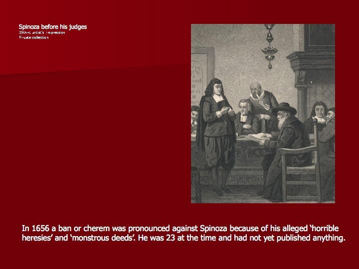 Spinoza-engels.025