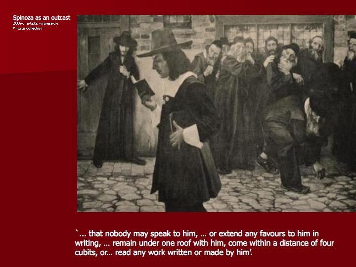 Spinoza-engels.029