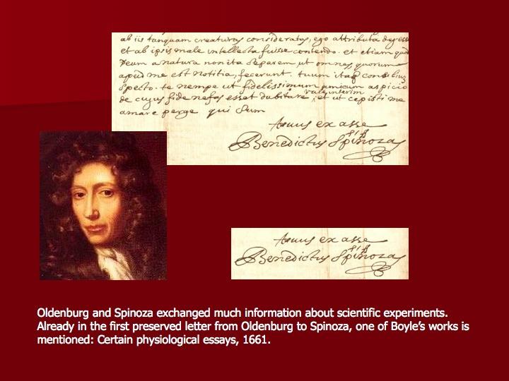 Spinoza-engels.035