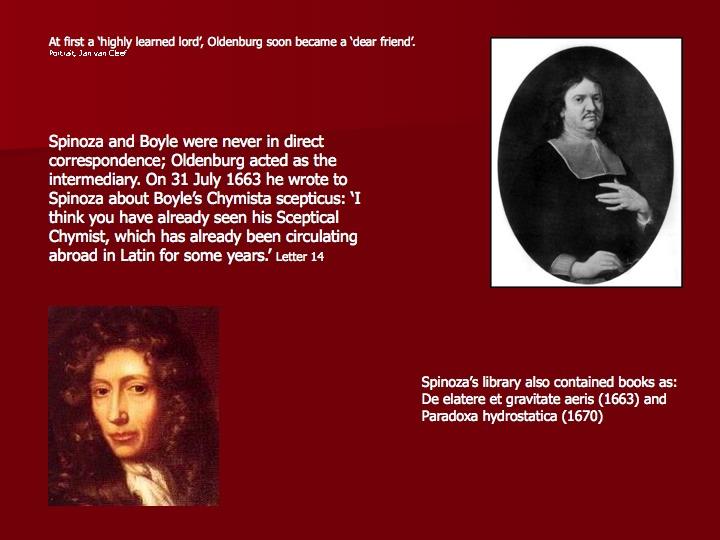 Spinoza-engels.036