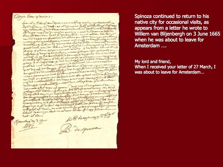 Spinoza-engels.044