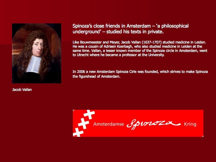 Spinoza-engels.045
