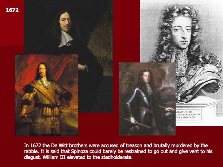 Spinoza-engels.048