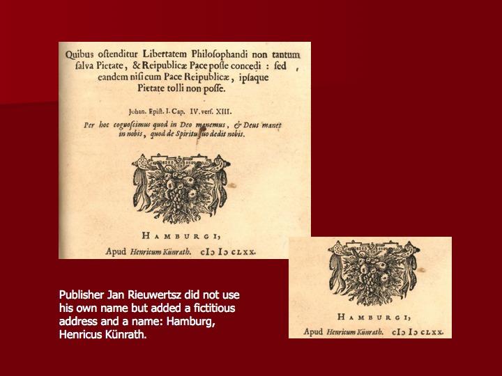 Spinoza-engels.052