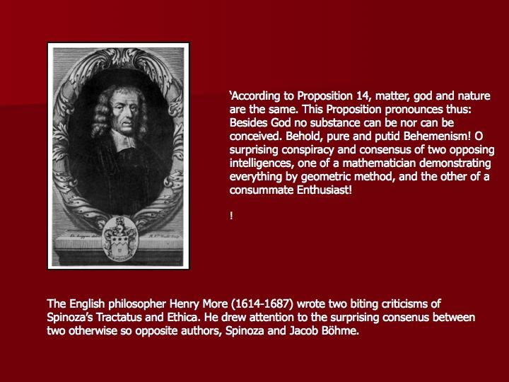 Spinoza-engels.055