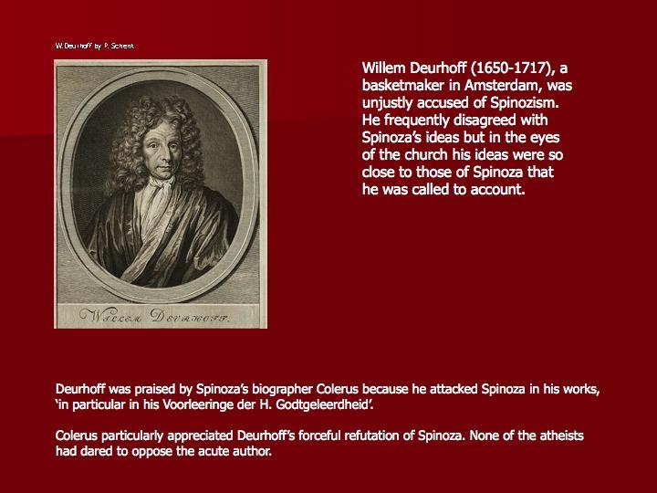 Spinoza-engels.058