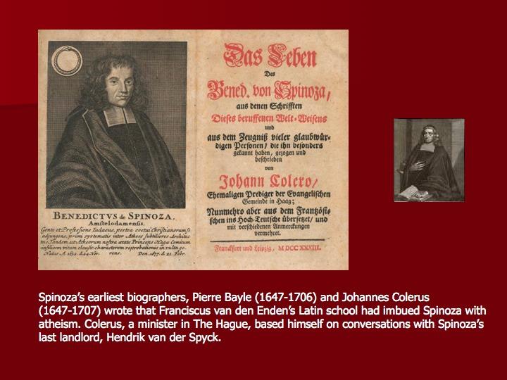 Spinoza-engels.062