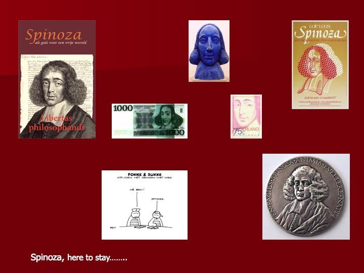 Spinoza-engels.067