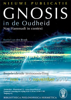 Gnosis-in-de-oudheid