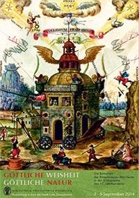 Gottliche-Weisheit-Gottliche-Natur-200-285px