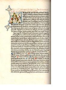 Ad fontes – On the Bibliotheca Philosophica Hermetica