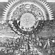 Alchemie aan de Amstel
