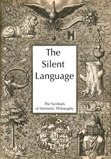 The-Silent-Language-cover