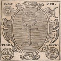 IFWIII_12a_MonasHieroglyphica_titlepage-200x200