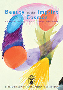 beauty-imprint-cosmos-cover