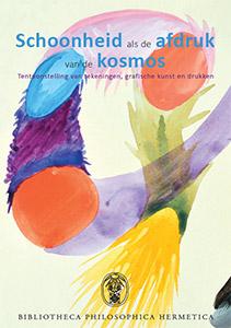 schoonheid-afdruk-kosmos-cover