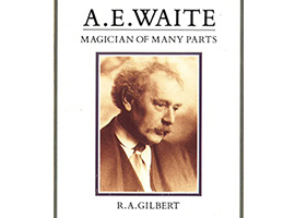 AE-Waite-Magician-of-Many-Parts-cover