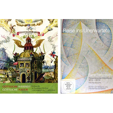 GWGN-Reise-DVD