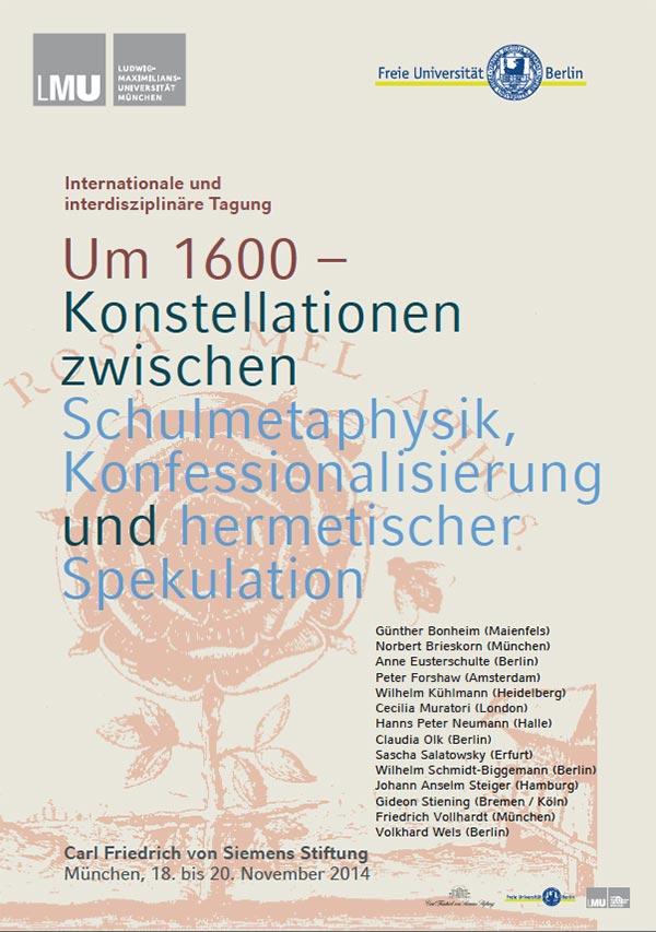 Um_1600_Poster