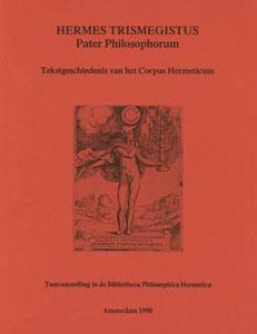 hermes-trismegistus-pater-philosophorum