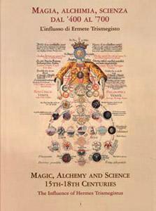 magia-alchimia-scienza1