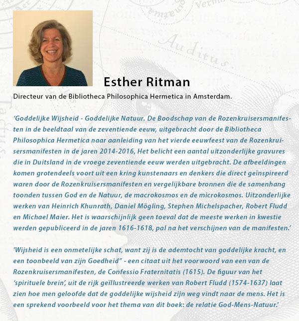 Esther-Ritman