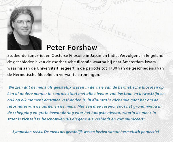 Peter-Forshaw