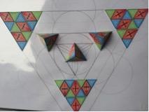 tetrahedalII
