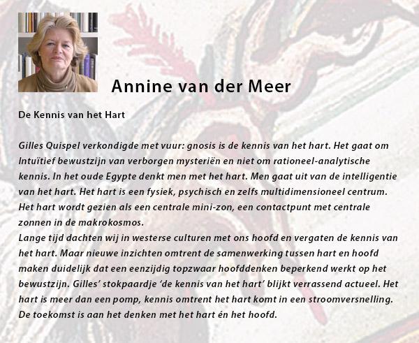 Annine-van-der-Meer