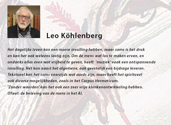 Leo-Kohlenberg