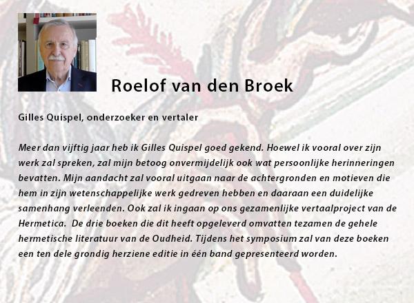 Roelof-van-den-Broek