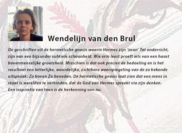Wendelijn-van-den-Brul