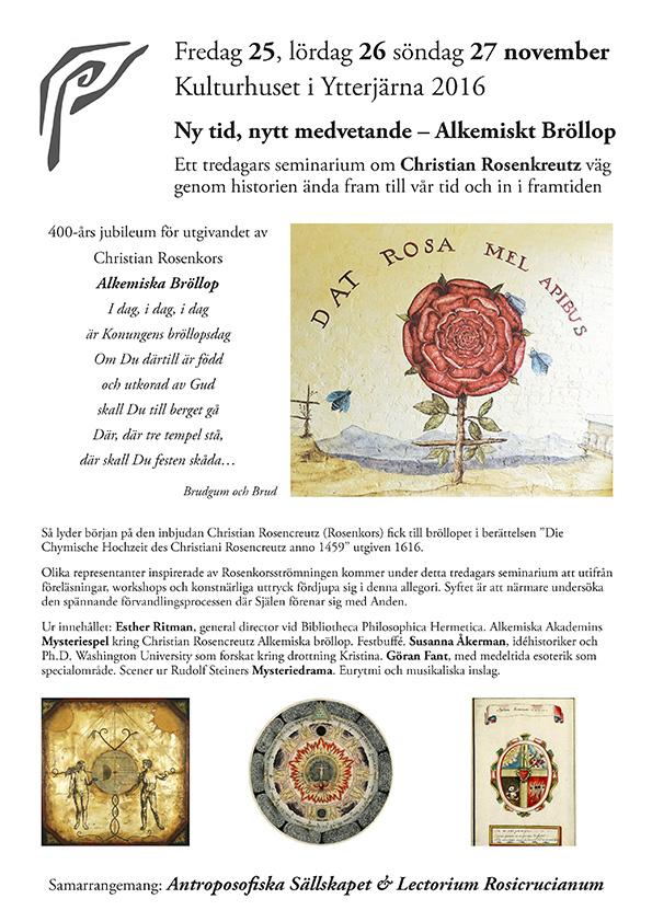 _c-rosenkreuz-seminarium-161130-korr3c-1_pagina_1