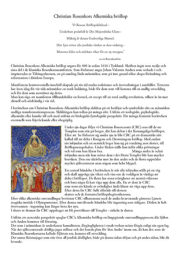 _c-rosenkreuz-seminarium-161130-korr3c-1_pagina_2