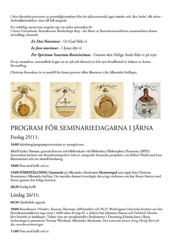 _c-rosenkreuz-seminarium-161130-korr3c-1_pagina_3