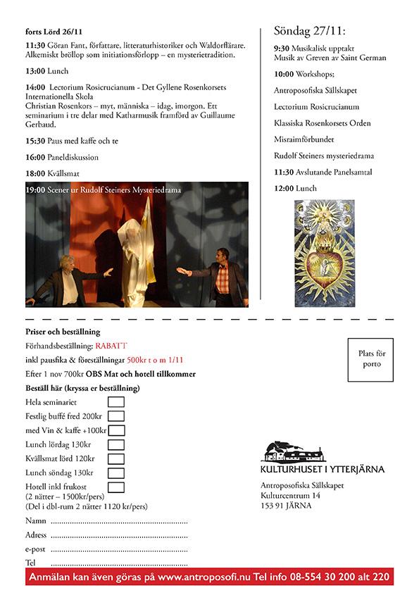 _c-rosenkreuz-seminarium-161130-korr3c-1_pagina_4